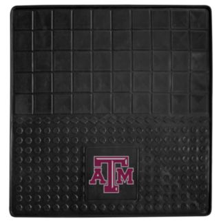 FANMATS Texas A and M Aggies Cargo Mat