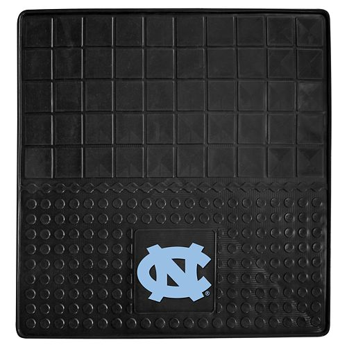 FANMATS North Carolina Tar Heels Cargo Mat