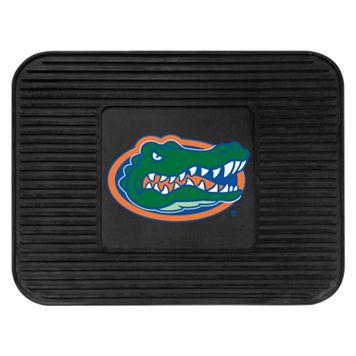 FANMATS Florida Gators Utility Mat