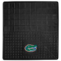 FANMATS Florida Gators Cargo Mat