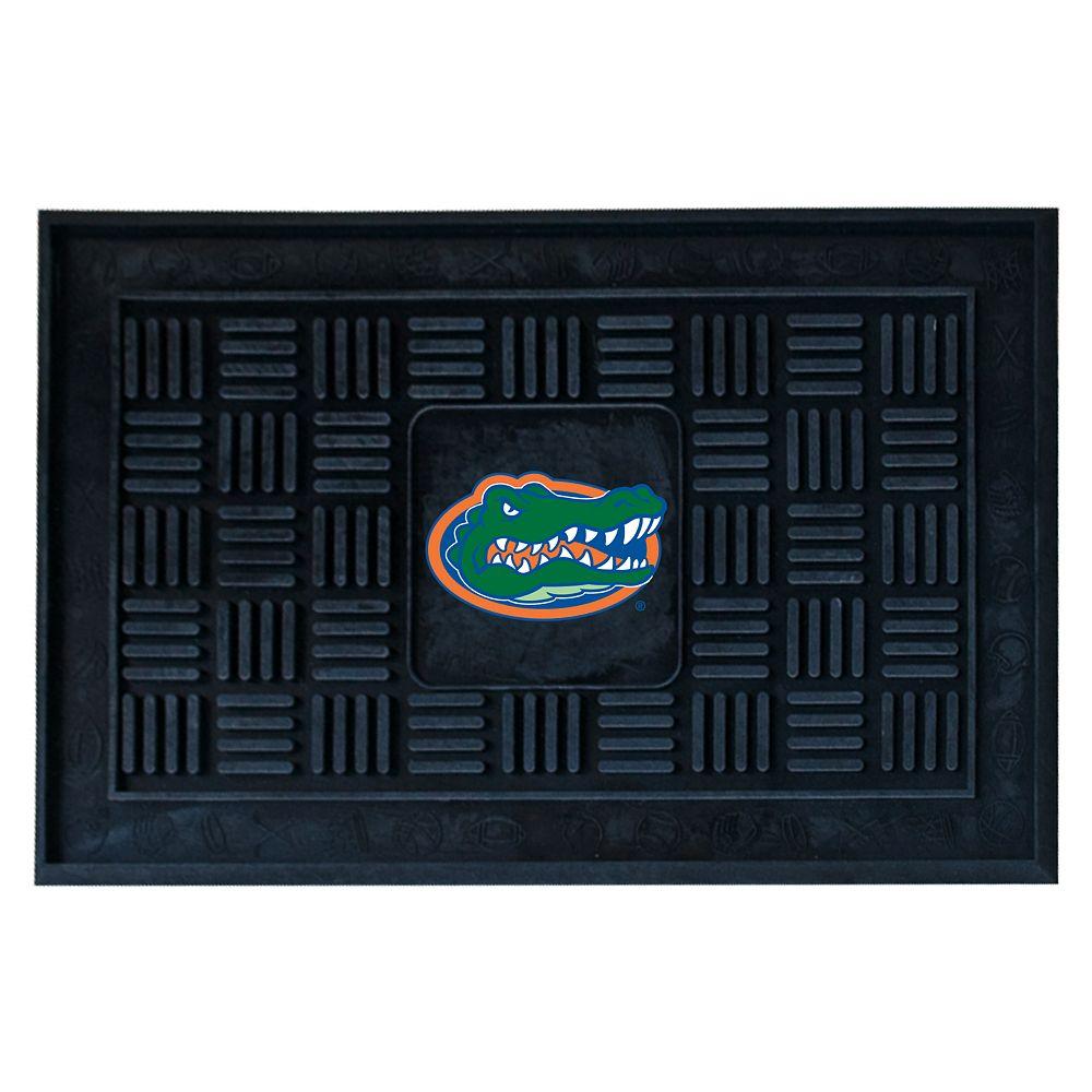 FANMATS Florida Gators Doormat