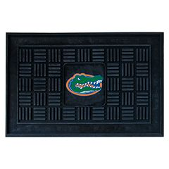 FANMATS Florida Gators Doormat