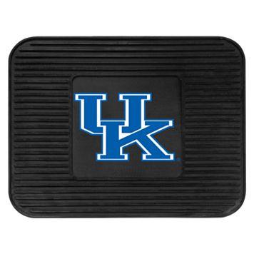 FANMATS Kentucky Wildcats Utility Mat