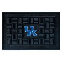 FANMATS Kentucky Wildcats Doormat