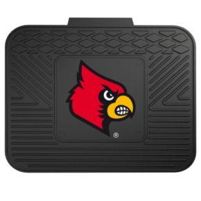 FANMATS Louisville Cardinals Utility Mat