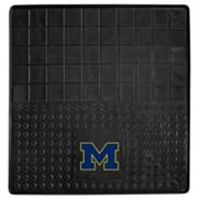 FANMATS Michigan Wolverines Cargo Mat