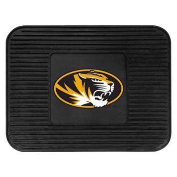 FANMATS Missouri Tigers Utility Mat