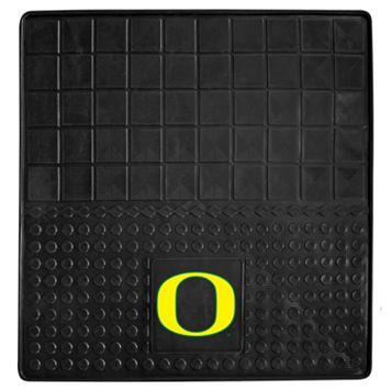 FANMATS Oregon Ducks Cargo Mat
