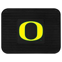 FANMATS Oregon Ducks Utility Mat