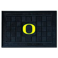 FANMATS Oregon Ducks Doormat