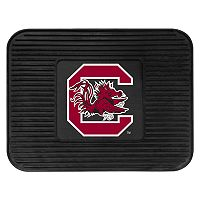 FANMATS South Carolina Gamecocks Utility Mat