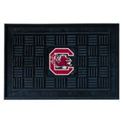 FANMATS South Carolina Gamecocks Doormat