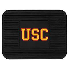 FANMATS USC Trojans Utility Mat