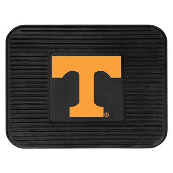 FANMATS Tennessee Volunteers Utility Mat