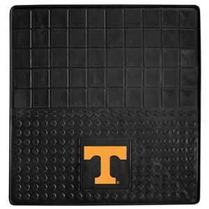 FANMATS Tennessee Volunteers Cargo Mat