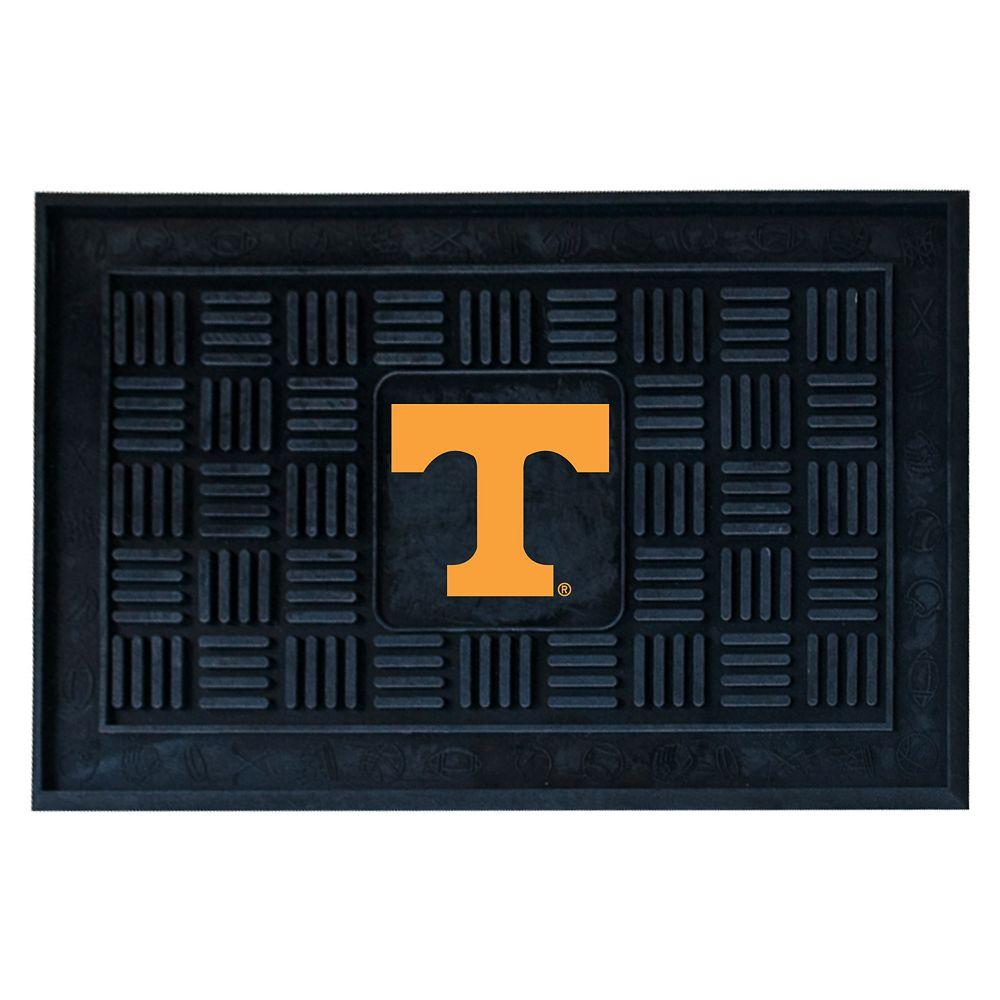FANMATS Tennessee Volunteers Doormat