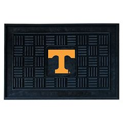 FANMATS Tennessee Volunteers Doormat