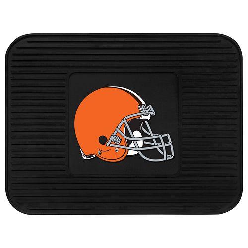 FANMATS Cleveland Browns Utility Mat