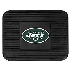 FANMATS New York Jets Utility Mat