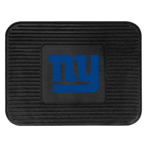 FANMATS New York Giants Utility Mat