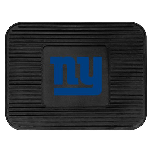 FANMATS New York Giants Utility Mat
