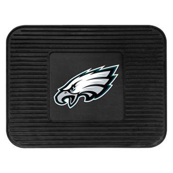 FANMATS Philadelphia Eagles Utility Mat