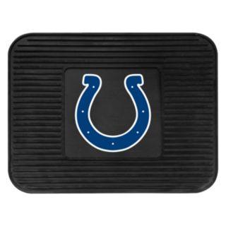 FANMATS Indianapolis Colts Utility Mat