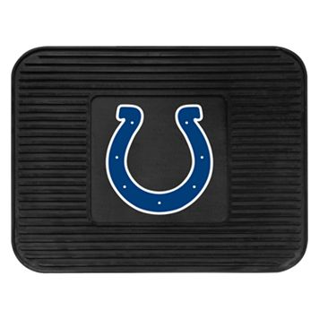 FANMATS Indianapolis Colts Utility Mat