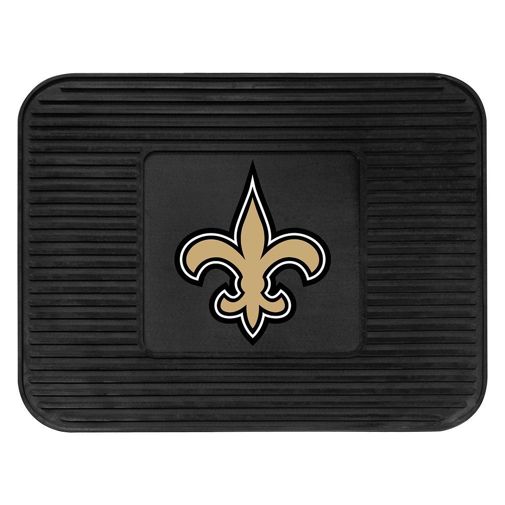 FANMATS New Orleans Saints Utility Mat