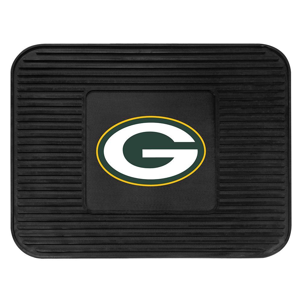 FANMATS Green Bay Packers Utility Mat