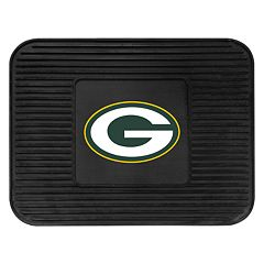 FANMATS Green Bay Packers Utility Mat