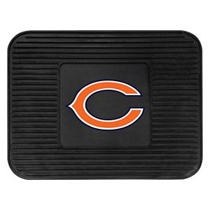 FANMATS Chicago Bears Utility Mat