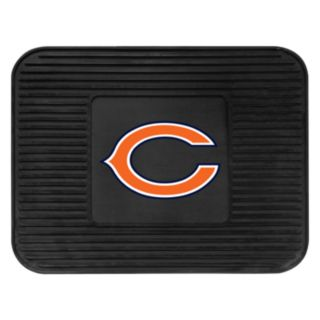 FANMATS Chicago Bears Utility Mat