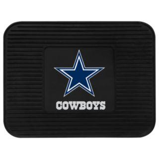 FANMATS Dallas Cowboys Utility Mat