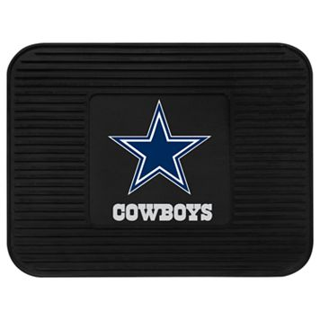 FANMATS Dallas Cowboys Utility Mat