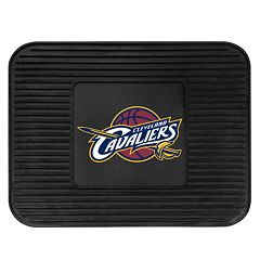 FANMATS Cleveland Cavaliers Utility Mat