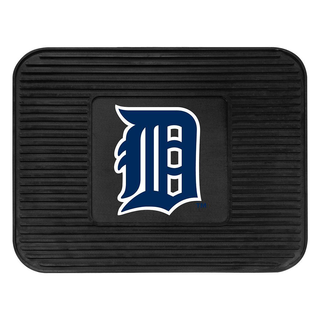 FANMATS Detroit Tigers Utility Mat