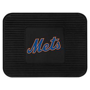 FANMATS New York Mets Utility Mat