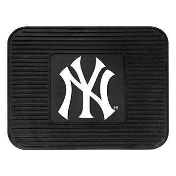 FANMATS New York Yankees Utility Mat