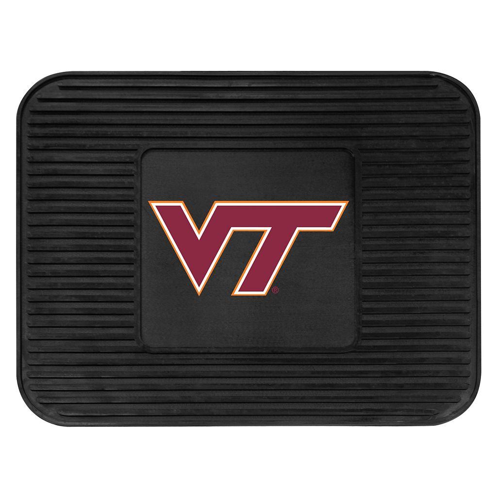 FANMATS Virginia Tech Hokies Utility Mat