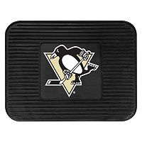 FANMATS Pittsburgh Penguins Utility Mat