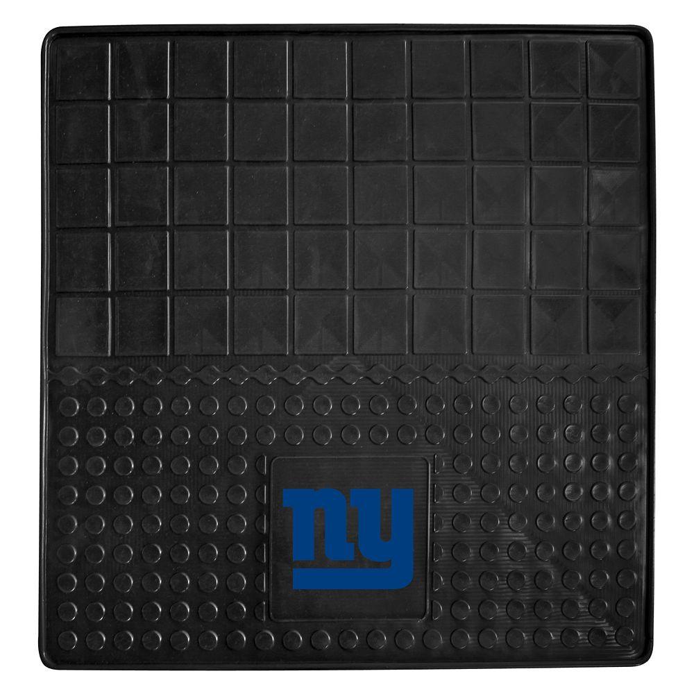 FANMATS New York Giants Cargo Mat