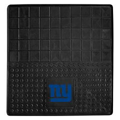 FANMATS New York Giants Cargo Mat