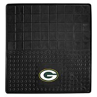 FANMATS Green Bay Packers Cargo Mat