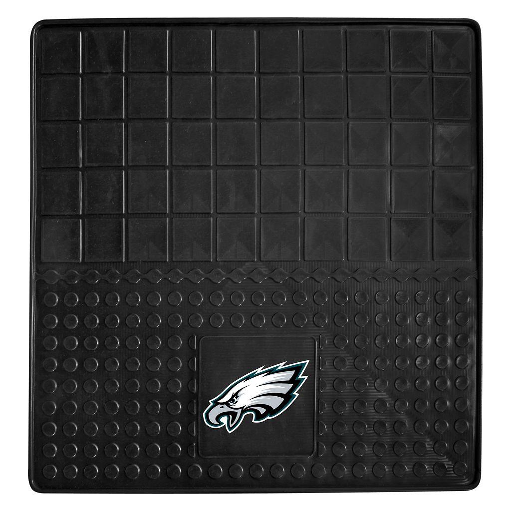 FANMATS Philadelphia Eagles Cargo Mat