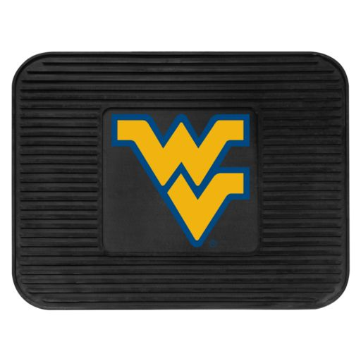 FANMATS West Virginia Mountaineers Utility Mat