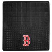FANMATS Boston Red Sox Cargo Mat