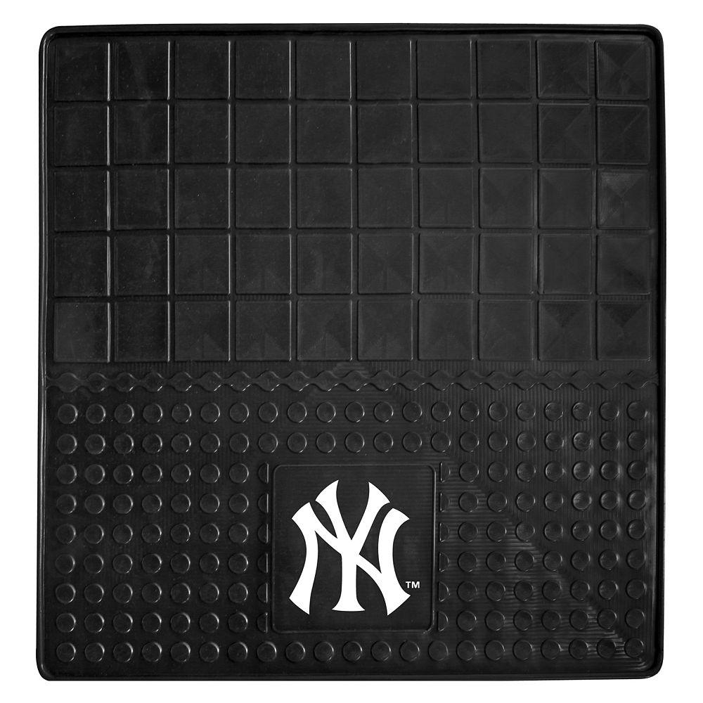 FANMATS New York Yankees Cargo Mat