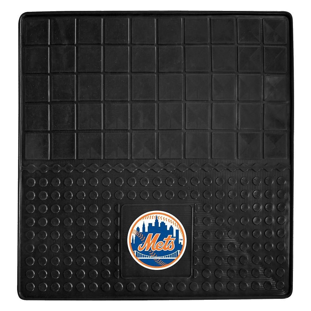 FANMATS New York Mets Cargo Mat