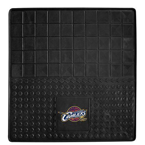 FANMATS Cleveland Cavaliers Cargo Mat